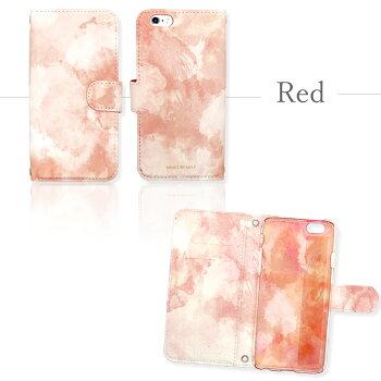 【送料無料】iPhone8【カエル柄手帳ケース3種】おしゃれクール厚手アイフォン7iPhone6sアイフォン6siPhone6アイフォン6スマホケース蛙手帳型