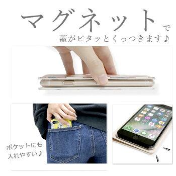 全機種対応【送料無料】iPhone7iphone8【花柄手帳ケース4種】おしゃれシック大人かわいいマグネット式アイフォン7iPhone6sアイフォン6siPhone6アイフォン6スマホケース手帳型