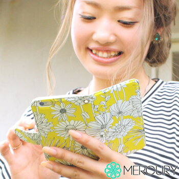 iPhone12miniiphone8ケース手帳かわいいiPhone11SE2スマホケース手帳型全機種対応花柄iphoneケースおしゃれ可愛いレトロアイフォン8アイフォンSEhuaweinovalite3xperiaiPhoneXssepromaxアイホン7春カバー