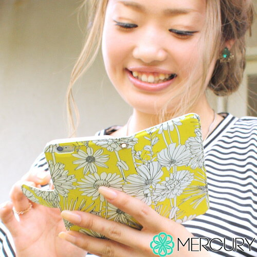 スマホケース 手帳型 全機種対応 花柄【送料無料】 おしゃれ  かわいい 可愛い レトロ ピンク 女子 iphoneXR アイフォン8 アイフォンX iPhone7 xperia にもピッタリiPhoneXs max Plus iPhone se アイホン7 ピンク 女子
