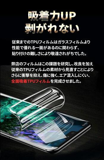 XP1-URFI-CL