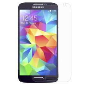 Samsung Galaxy S5 液晶 保護 フィルム + 取付用クロス docomo SC-04F au SCL23 Samsung G900 i9600 ギャラクシーS5 対応 自己吸着式 SCREEN SHIELD コーティング スクリーンシート画面保護 指紋防止 2枚セット/ 送料無料 マラソン sale