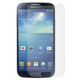 GALAXY S4 液晶 保護 フィルム docomo GALAXY S4 SC-04E Samsung Galaxy S IV 2013年モデル スクリーン シート クリア 取付専用 クロス 画面 保護 2枚セット【送料無料】ポイント消化