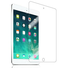 iPad mini 3 液晶 保護 フィルム アイパッドミニ3 Apple iPadmini3 16GB 64GB 128GB Wi-Fiモデル 対応 自己吸着式 紫外線カット 透明 SCREEN SHIELD コーティング スクリーンシート FILM 画面 保護 クリア【送料無料】ポイント消化