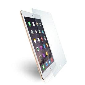 APPLE iPad Air 2 液晶 保護 フィルム アイパッドエアー2 16GB 64GB 128GB Wi-Fiモデル docomo SoftBank 対応 自己吸着式 紫外線カット 透明度99%加工 SCREEN SHIELD コーティング スクリーンシート FILM 画面保護【送料無料】ポイント消化