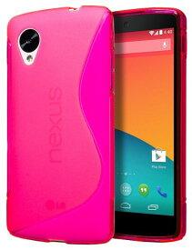 76a173ee05 Google Nexus5 TPU デザインカバーケース ネクサス5 EM01L LG-D821 16GB 32GB 対応 軽量