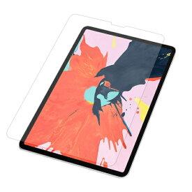 iPad Pro 11 フィルム apple pencil 対応 液晶 画面 保護 Apple アイパッド プロ 11型 Face ID アップルペンシル 反応 対応 加工 指紋 スクラッチ 防止 HD クリア 透明【送料無料】ポイント消化