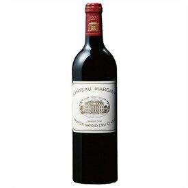 【送料無料】シャトー・マルゴー'13(ACマルゴー:第1級グラン・クリュ 赤 フルボディ) 赤ワイン  【7776844】
