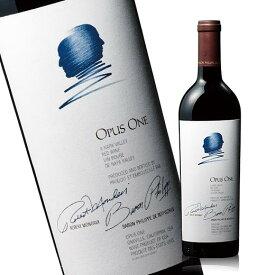 【送料無料】オーパス・ワン'16(アメリカ 赤 フルボディ) 赤ワイン 【7788173】