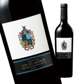 キンタ・フォ・ド・アロース'13(IGPベイラ・アトランティコ 赤 フルボディ) 赤ワイン ポルトガル 【7795133】