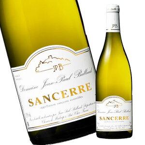 ドメーヌ・バラン・サンセール'18(ACサンセール 白 辛口) 【7772305】 白ワイン