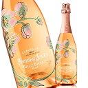 【送料無料】ペリエ・ジュエ・ベル・エポック・ロゼ'05(ACシャンパーニュ ロゼ 辛口 発泡) スパークリングワイン …
