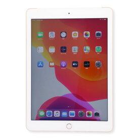 【中古】 【全国送料無料】au iPad Air 2 MH1C2J/A 16GB [Bランク] 【1ヵ月保証】
