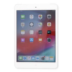 【中古】 【全国送料無料】ドコモ iPad mini 2 ME814J/A 16GB [Bランク] 【1ヵ月保証】