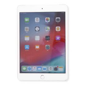 【中古】 【全国送料無料】au iPad mini 3 MGJ12J/A 64GB [Cランク] 【1ヵ月保証】