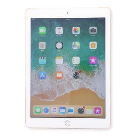 【中古】 【全国送料無料】ドコモ iPad 5th MPG52J/A 128GB [Bランク] 【1ヵ月保証】