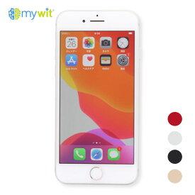 【中古】 Apple iPhone 8 A1906 64GB SIMフリー [Aランク] 中古スマホ 中古 スマートフォン 本体 端末 保証付き SP03 iPhone8