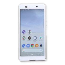【中古】 Sony Xperia Ace J3173 64GB SIMフリー [Bランク] [Rakuten UN-LIMIT 対応モデル] 中古スマホ 中古 スマホ スマートフォン 本体 端末 保証付き 楽天モバイル 対応