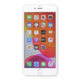 【中古】 【全国送料無料】iPhone 6s Plus 64GB ドコモ [Cランク] 【1ヵ月保証】 中古スマホ 本体