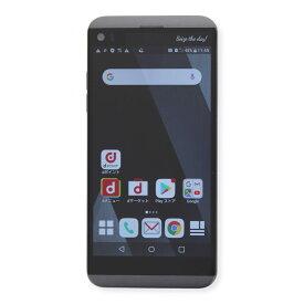 【中古】【全国送料無料】 LGIC V20 Pro L-01J 32GB ドコモ SIMロック解除済み [Aランク]