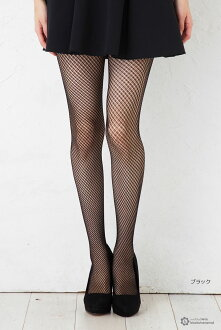 Tuche雙網路羅素緊身服(M-L)(黑色黑、裸體淺駝色)網taitsuredisugunzetushie