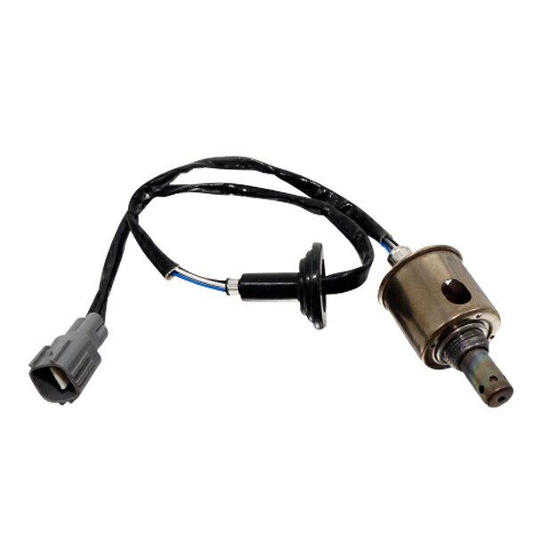 トヨタ クラウン O2センサー GRS180 GRS181 GRS182 GRS183 GRS184 89465-30730 燃費向上 エラーランプ解除 車検対策 _59701f