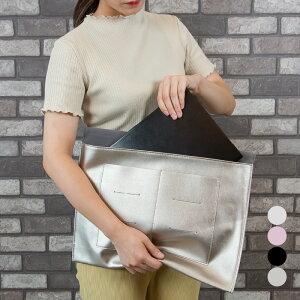 パソコンケース パソコンバッグ ノートパソコン 11.6インチ 13.3インチ 14インチ 15.6インチ メンズ レディース おしゃれ かわいい カバン 鞄 薄型 軽量 シンプル PCケース PUレザー @82387