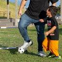 サッカーゴール 120cm×63cm 1個 子供用 スポーツトイ おもちゃ 玩具 遊具 軽量 室内 屋外 ミニ サッカーゴールセット…