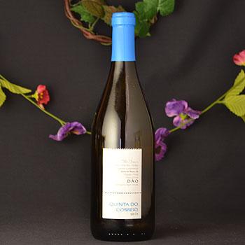 キンタ・ド・コーレイヨ ダン ポルトガル白ワイン