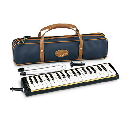 【as】SUZUKI/スズキ M-37C スズキの自信作! 37鍵盤 アルトメロディオン 鍵盤ハーモニカ【楽ギフ_包装選択】【楽ギフ_のし宛書】【RCP】【P2】