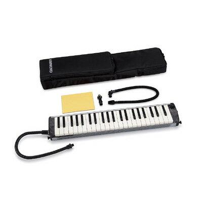 SUZUKI/スズキ PRO-44HP/Hammond44 Hyper ピックアップ内蔵 44鍵盤 アルト ハモンド 鍵盤ハーモニカ【楽ギフ_包装選択】【楽ギフ_のし宛書】【RCP】【P2】