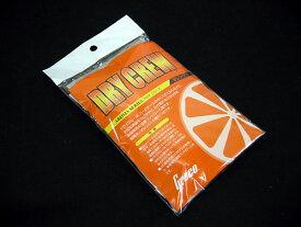 【メール便発送商品】Greco/グレコ DryCrew ドライクルー/オレンジ アロマの香り付 湿度調整剤【RCP】【P5】