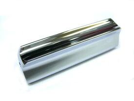 JimDunlop 925 Ergoトーンバー ステンレス製 指3本でコントロール スライドバー ジム・ダンロップ【RCP】【P5】