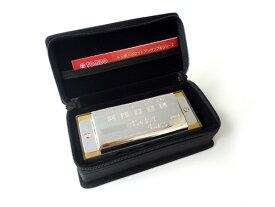 TOMBO/トンボ No1160 Pocket Bass / ポケット・バス バスハーモニカ ポケット・アンサンブル・シリーズ【RCP】【P2】