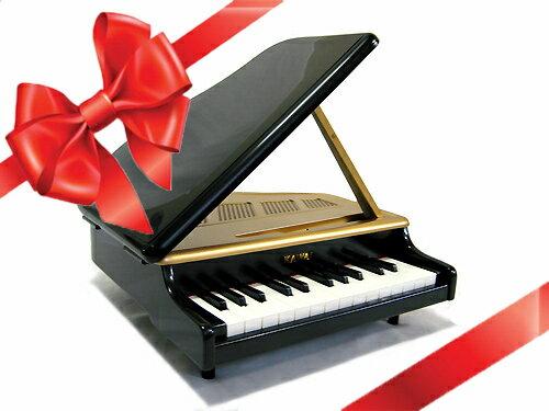 KAWAI/カワイ ミニグランドピアノ 1106 25鍵盤 トイピアノ/ミニピアノ【楽ギフ_包装選択】【楽ギフ_のし宛書】【RCP】【P2】