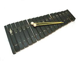 【無料ラッピング♪】KAWAI/カワイ シロフォン16S/シロホン16S 1309 木製シロホン 木琴 河合楽器製作所【楽ギフ_包装選択】【楽ギフ_のし宛書】【RCP】