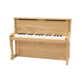 【無料ラッピング対応♪】KAWAI/カワイ アップライトピアノ 1154 ナチュラル 32鍵盤 トイピアノ/ミニピアノ 河合楽器製作所 プレゼント、クリスマスプレゼントに♪【楽ギフ_包装選択】【楽ギフ_のし宛書】【RCP】【P2】