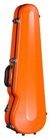 【as】Eastman/イーストマン CAVL-16/ORG オレンジ グラスファイバー ヴァイオリン/バイオリンハードケース【RCP】【P2】