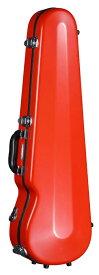 【as】Eastman/イーストマン CAVL-16/RED レッド グラスファイバー ヴァイオリン/バイオリンハードケース【RCP】【P2】