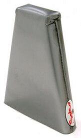 【ラッピング無料!】【as】SEIKO SPM320B ノアールブラック SPM-320 定番の振り子タイプ メトロノーム セイコー【楽ギフ_包装選択】【楽ギフ_のし宛書】【smtb-kd】【RCP】