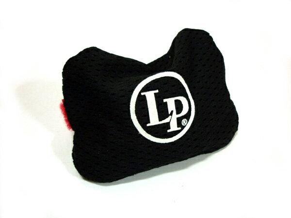 LP LP359/LP-359 ミュートできるシェーカー Go-Jo Percussion Bag ラテンパーカッション【RCP】