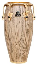 【お取寄商品】LP LP805Z-AW コンガ Galaxy Giovanni Series 11″ Wood Quinto ラテンパーカッション【RCP】【P2】