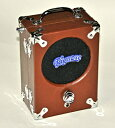 Pignose/ピグノーズ 7-100R 小型ギターアンプ 専用アダプター付【RCP】【P5】