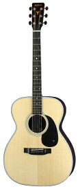 K.Yairi/ケーヤイリ アコースティックギター スタンダードシリーズ YF-00028 N(Natural) ハードケース付き/YF00028【RCP】