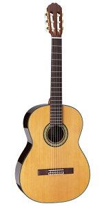 TAKAMINE/タカミネ No.32C レギュラーモデル No.32 C エレクトリックアコースティックギター/エレアコ【RCP】