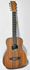 【期間限定特価!】Martin/マーチン LXK2 Little Martin(リトルマーチン) ミニアコースティックギター トラベルギター マーティン【RCP】