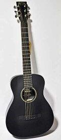 Martin/マーチン LXBlack(LX-Black) Little Martin(リトルマーチン) ミニアコースティックギター トラベルギター マーティン【RCP】