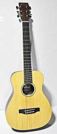 Martin/マーチン LX1(LX-1) Little Martin(リトルマーチン) ミニアコースティックギター トラベルギター マーティン【RCP】【P2】