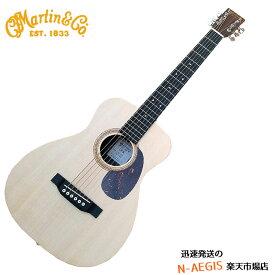 マーチン ミニアコースティックギター リトルマーティン LX1R トラベルギター マーティン Little Martin コンパクトなギターGo To トラベルのお供に!【RCP】