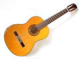 送料無料】クラシックギター セダー単板を使用! クラシックギター ARIA/アリア A-20 ソフトケース付 【RCP】【P10】